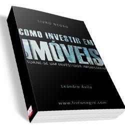 250x250_como_investir_em_imoveis_2