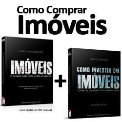 250x250_como_comprar_imoveis