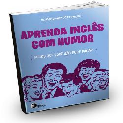 Baixar [e-book] Aprenda Inglês com Humor – Micos que você não pode pagar pdf, epub, eBook