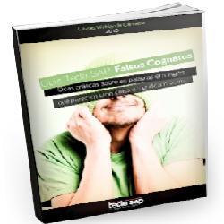 Baixar Guia Tecla SAP: Falsos Cognatos pdf, epub, eBook