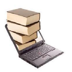 Baixar Coleção 5 e-books pdf, epub, eBook