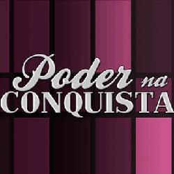 Baixar Poder na Conquista – Curso Infalível de Sedução para Mulheres (Curso Completo) pdf, epub, eBook