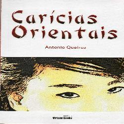 CariciasOrientais