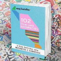 Baixar Ebook pdf, epub, eBook