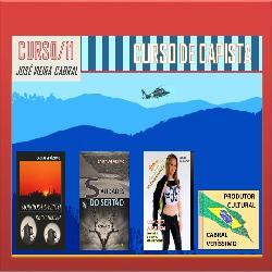 Baixar CURSO/11. CAPISTA – Cabral Designer pdf, epub, eBook