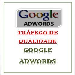 Baixar Tráfego de Qualidade Google Adwords pdf, epub, eBook