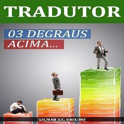 Baixar Tradutor 03 degraus acima… pdf, epub, eBook
