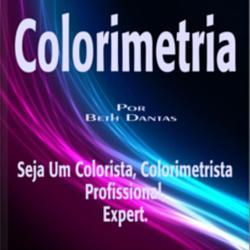 Baixar Colorimetria pdf, epub, eBook