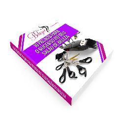 Baixar E-book: 10 passos o sucesso do seu salão de beleza pdf, epub, eBook