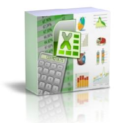 Baixar Excel Gerencial e Avançado pdf, epub, eBook