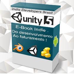 Baixar E-book Criando um jogo de corrida para Android com Unity 5 pdf, epub, eBook