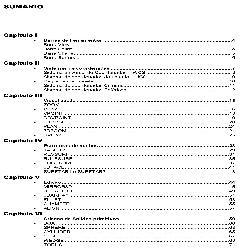 Baixar 02 APOSTILAS DE AUTOCAD 2014 (2D E 3D) pdf, epub, eBook