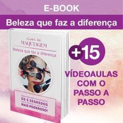 Baixar Beleza Que Faz A Diferença pdf, epub, eBook