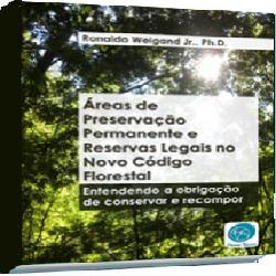 Baixar Áreas de Preservação Permanente e Reservas Legais no Novo Código Florestal pdf, epub, ebook