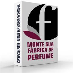 Baixar Monte sua Fábrica de Perfume pdf, epub, eBook