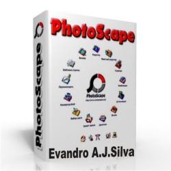 Baixar Apostila passo a passo photoscape pdf, epub, eBook