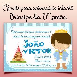 Conviteinfantilprincipe_BrunoDiSouzahm1