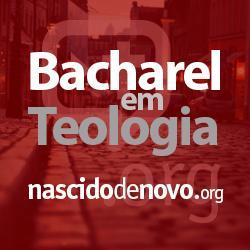 Baixar Bacharel em Teologia (Livre) pdf, epub, eBook