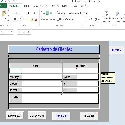 Baixar Duplicata e Recibo Inteligente pdf, epub, eBook