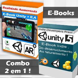 EBook2em1
