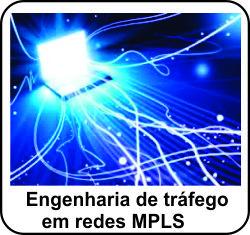 Baixar Engenharia de tráfego em redes MPLS pdf, epub, eBook