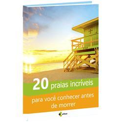 Baixar 20 praias incríveis para você conhecer antes de morrer pdf, epub, eBook