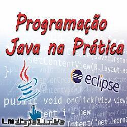 Baixar Programação Java na Prática pdf, epub, eBook