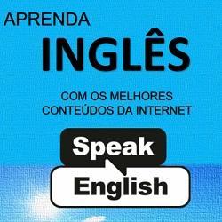Baixar Aprenda Inglês com Conteúdos da Internet pdf, epub, eBook