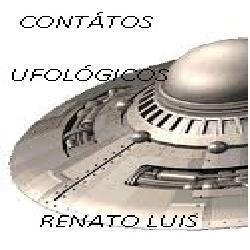 Baixar CONTÁTOS UFOLOGICOS pdf, epub, eBook