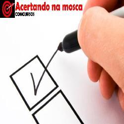 Baixar REDES DE COMPUTADORES – CURSO PARA CONCURSOS DE TI pdf, epub, eBook