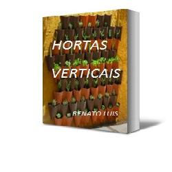 Baixar HORTAS VERTICAIS pdf, epub, ebook