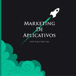Baixar Marketing de Aplicativos pdf, epub, ebook