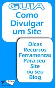 Baixar Guia de Como Divulgar um Site pdf, epub, eBook