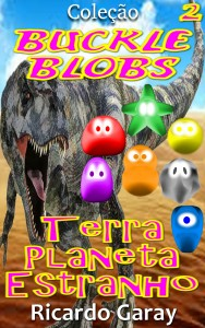 Buckle_blobs_vol2