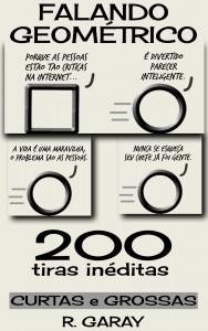Baixar Falando Geométrico – Curtas e Grossas pdf, epub, ebook