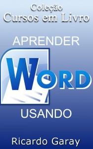 Baixar Aprender Word usando pdf, epub, eBook