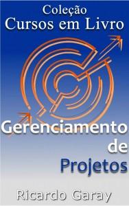 Baixar Desenvolvimento e Gerenciamento de Projetos pdf, epub, ebook