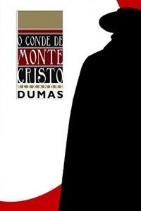 Baixar O conde de Monte Cristo: Edição comentada (Clássicos Zahar) pdf, epub, eBook