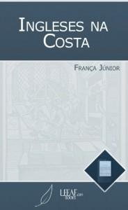 Baixar Ingleses na Costa (Annotated) pdf, epub, eBook
