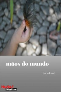 Baixar Mãos do Mundo pdf, epub, eBook
