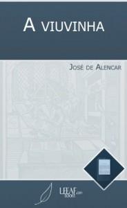 Baixar A Viuvinha (Annotated) pdf, epub, eBook