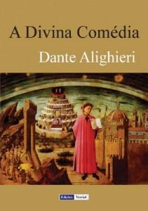 Baixar A Divina Comédia: 2 pdf, epub, eBook