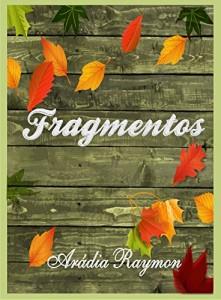 Baixar FRAGMENTOS pdf, epub, ebook