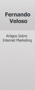 Baixar Fernando Veloso – Artigos Sobre Internet Marketing pdf, epub, eBook