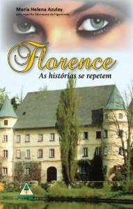 Baixar Florence pdf, epub, eBook