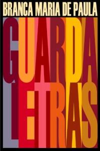 Baixar GUARDA-LETRAS pdf, epub, eBook