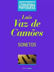 Baixar Sonetos (Biblioteca Essencial da Literatura Portuguesa Livro 33) pdf, epub, eBook