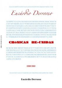 Baixar Crônicas Re-unidas pdf, epub, eBook
