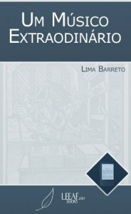 Baixar Um Músico Extraodinário pdf, epub, eBook