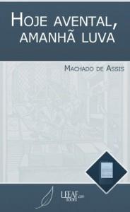 Baixar Hoje avental, amanhã luva pdf, epub, eBook